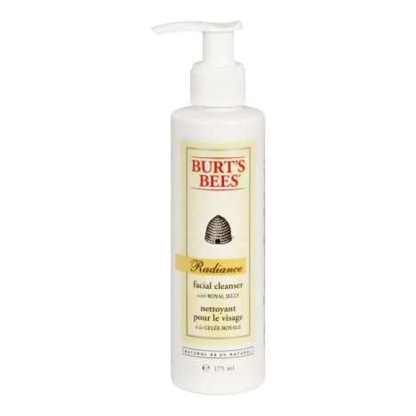 Radiance Facial Cleanser (175ml)