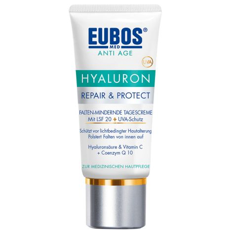 Sensitive Hyaluron Repair & Protect (50ml)