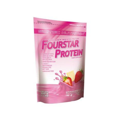 Fourstar Protein (500g)