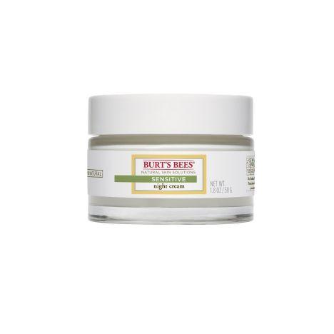 Sensitive Night Cream (50g)