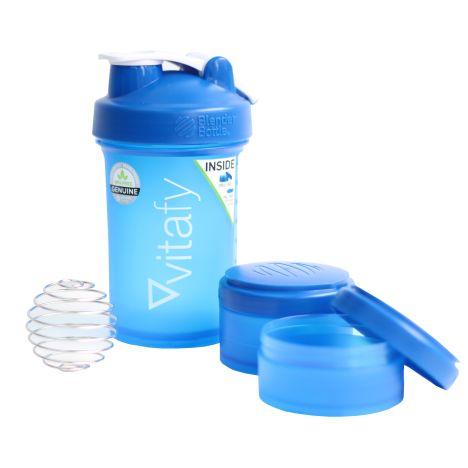 Vitafy ProStak blau (650ml)