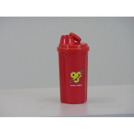 NOX 3.0 Shaker Cup