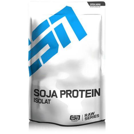 Soja Protein (1000g)