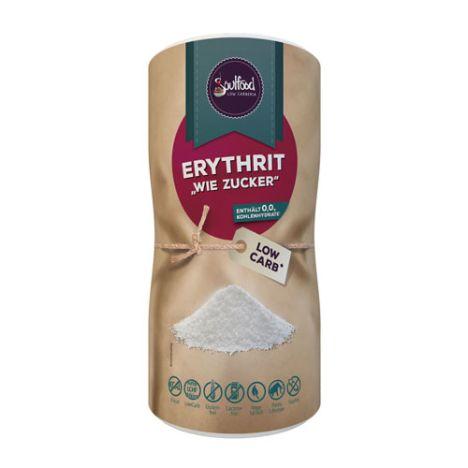 Erythrit (650g)