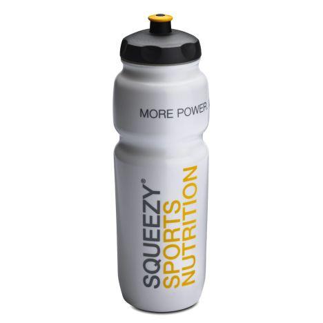Trinkflasche (750ml)