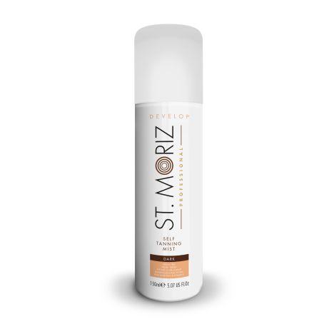 Professional Tanning Mist Dark (150ml)