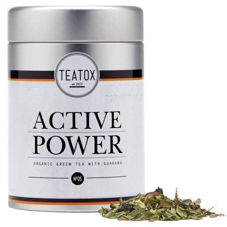 Active Power bio (70g)