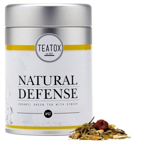 Natural Defense bio (70g)