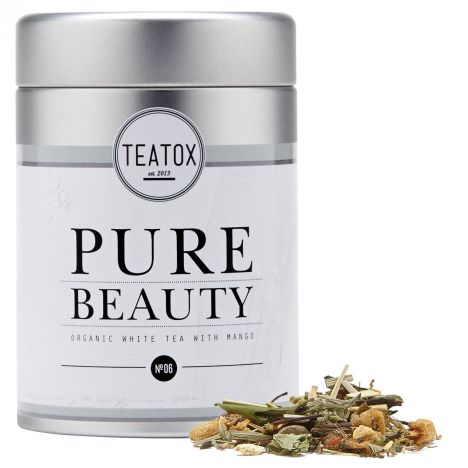Pure Beauty bio (60g)