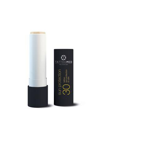 Sun Protection Stick 30 (4,8g)