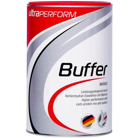 ultraPERFORM Buffer (500g)