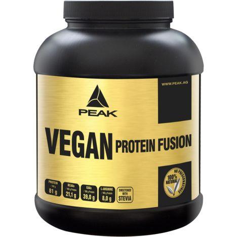 Vegan Protein Fusion (1000g)