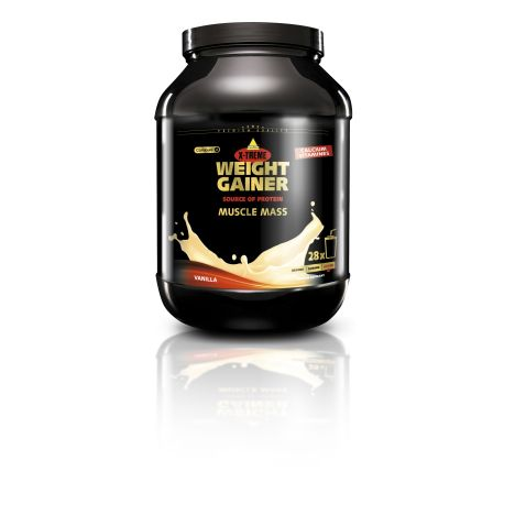X-TREME Weight Gainer (2800g)