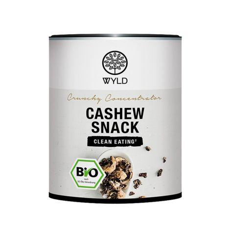 Bio Cashew Snack (200g)