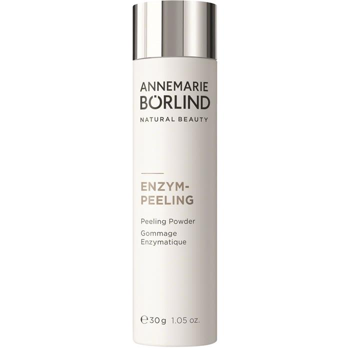 Enzym-Peeling (30ml)