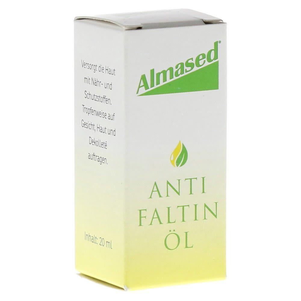 Antifaltin-Öl (20ml)