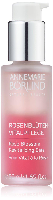 Rosenblüte Vitalpflege (50ml)