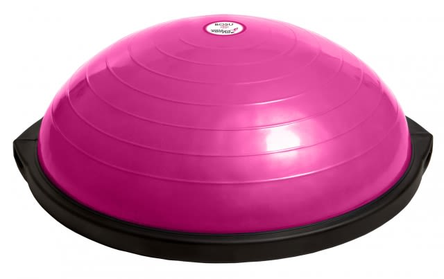Balance Trainer Home Edition Ø 65 cm - Pink