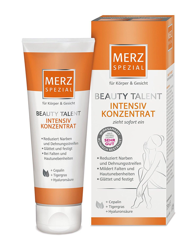 Spezial Beauty Talent Intensivkonzentrat (75ml)