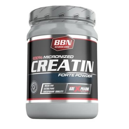 Creatin Forte Powder (450g)