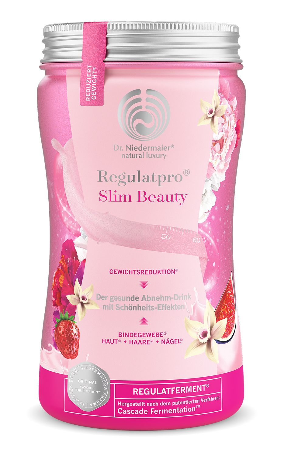 Regulatpro Slim Beauty (540g)