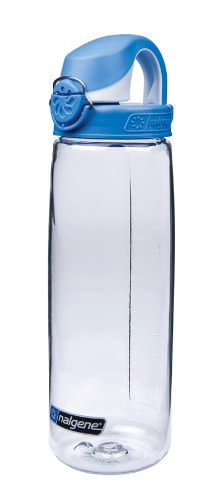 Trinkflasche Everyday Otf - 700ml - Grün