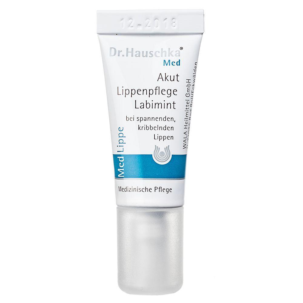 Med Akut Lippenpflege Labimint (5ml)