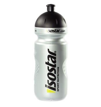 Trinkflasche (500ml)