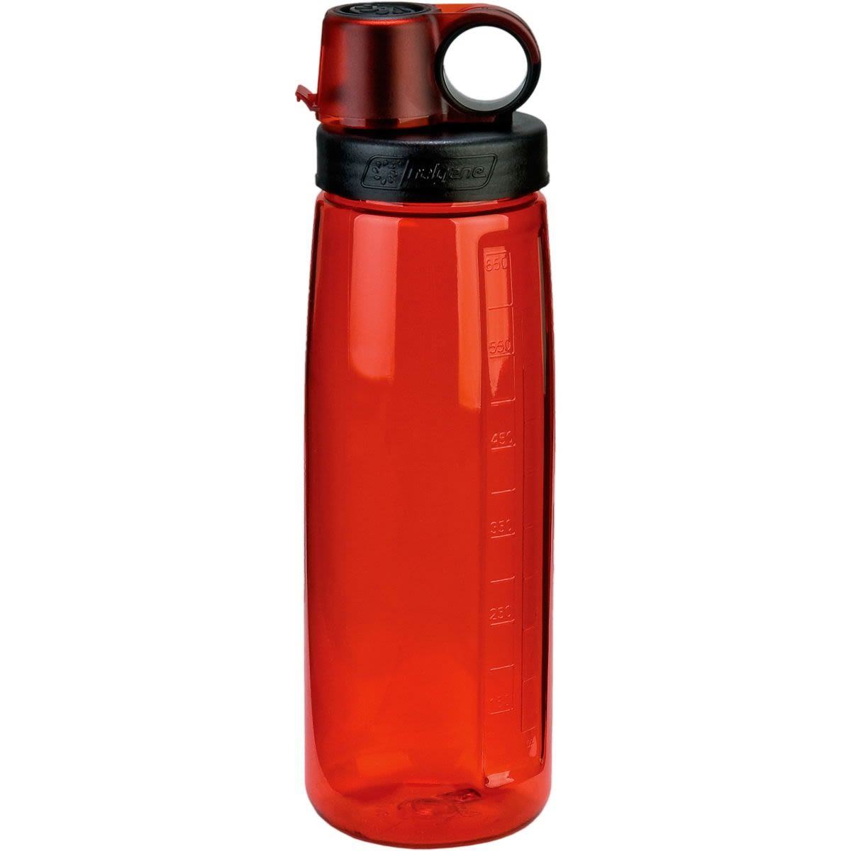 Trinkflasche Everyday Otg - 750ml - Rot