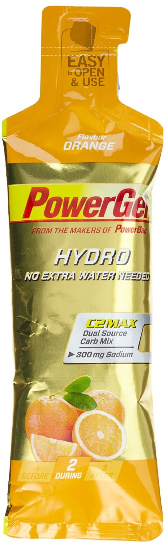 PowerGel Hydro Max - 24x67g - Cola