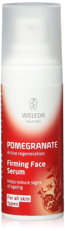 Granatapfel Serum (30ml)