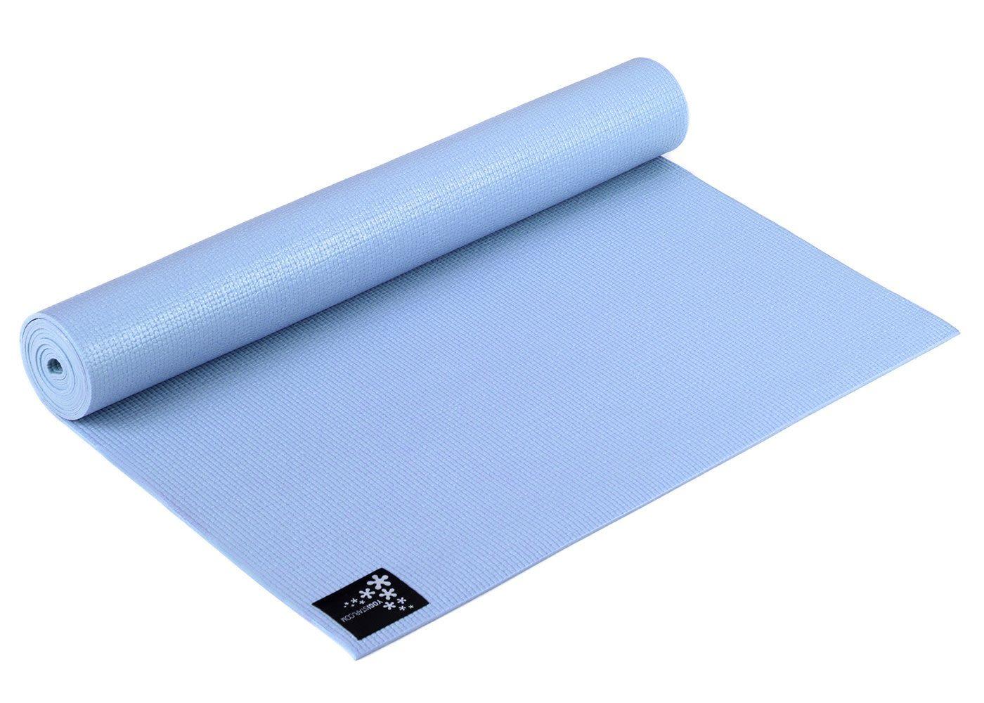 yogimat Basic - sky