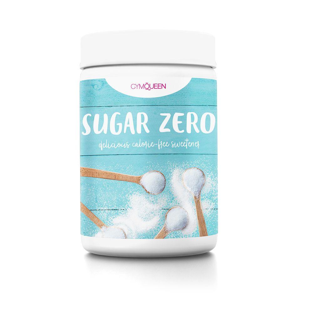 Queen Sugar Zero (1000g)