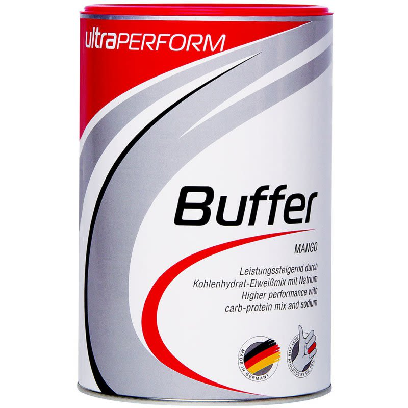 ultraPERFORM Buffer (500g)