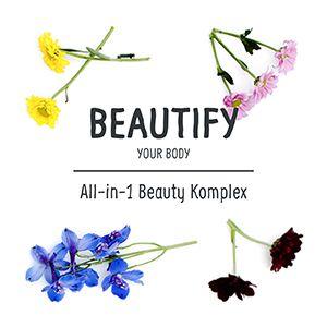 Zur Kategorie Beauty