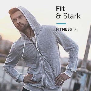 Zur Kategorie Fitness