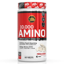 Amino 10.000 (300 Tabletten)