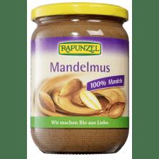 Mandelmus bio (500g)