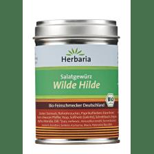 Wilde Hilde Mischung für Salatdressing bio (100g)