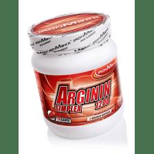 Arginin Simplex 1200 (260 Kapseln)