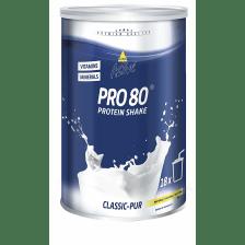 Active Pro 80 Classic Pur (450g)