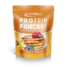 Protein Pancake (1000g)