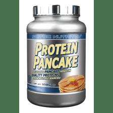 Protein Pancake (1036g)