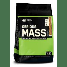 Serious Mass (5454g)