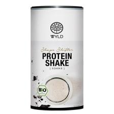 Bio Protein Shake Schokolade