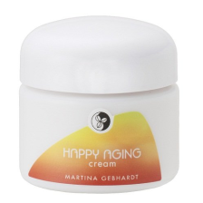 Happy Aging Cream (50ml)