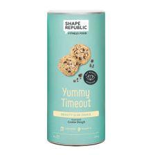 Beauty Slim Shake Cookie Dough »Yummy Timeout« (420g)