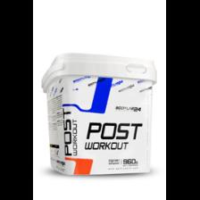 Post Workout (960g)