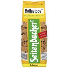 Ballastoos (500g)
