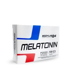 Melatonin (90 Tabletten)